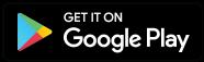 Google-Play-Market-logo
