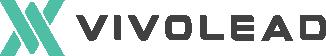 vivolead_logo3_cmyk_CS6