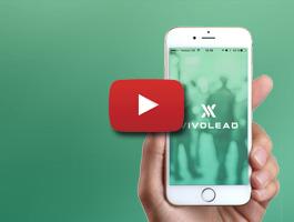 Intro to VivoLead app