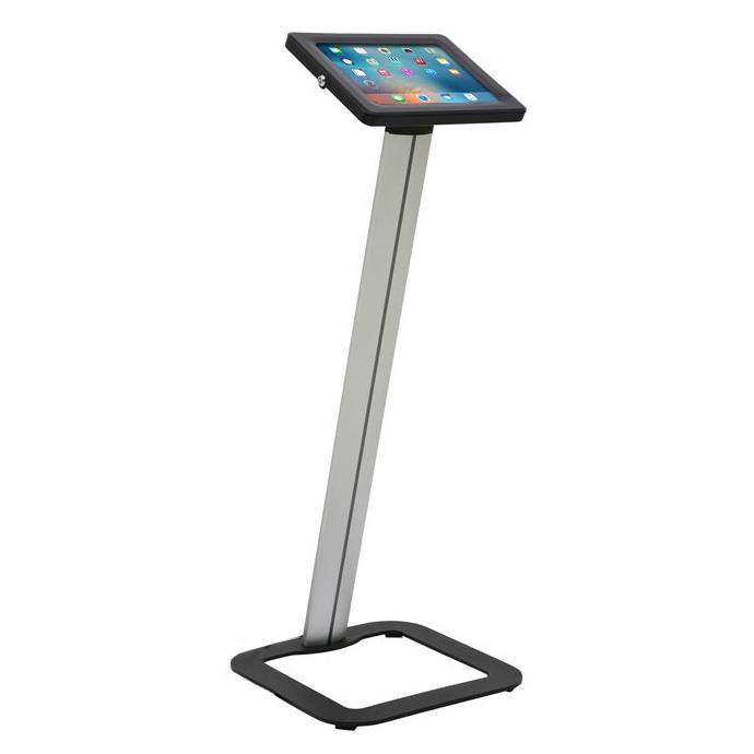 universal-tablet-ipad-stativ-p