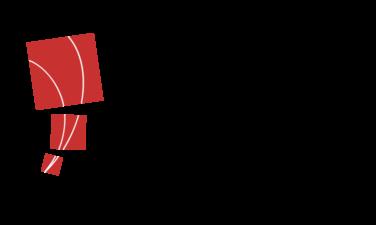 2019-dea-logo-web