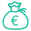 icons8-euro-money-100