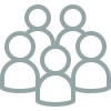 icons8-user-groups-100 (1)