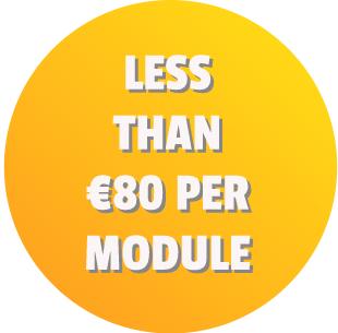 less€80